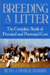 Breeding a Litter, by Beth J. Finder Harris