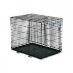 Dog Crates at Amazon.com