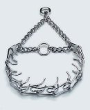 Sprenger prong collar